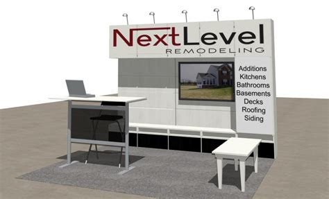 bathroom expo nj next level remodeling 2013 south jersey home show next