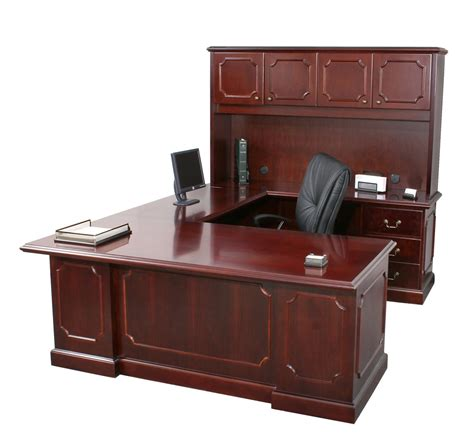 farmers home furniture i office office furniture in