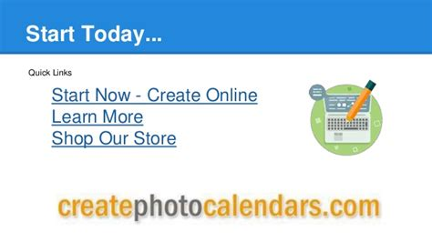 how to make calendars to sell how to create and sell a calendar