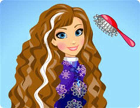 anna hairstyles games frozen games disney frozen games free online frozen games