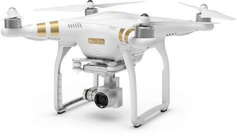 Dji Phantom 3 Terbaru dji phantom 3 se last of the phantom 3 range suas news