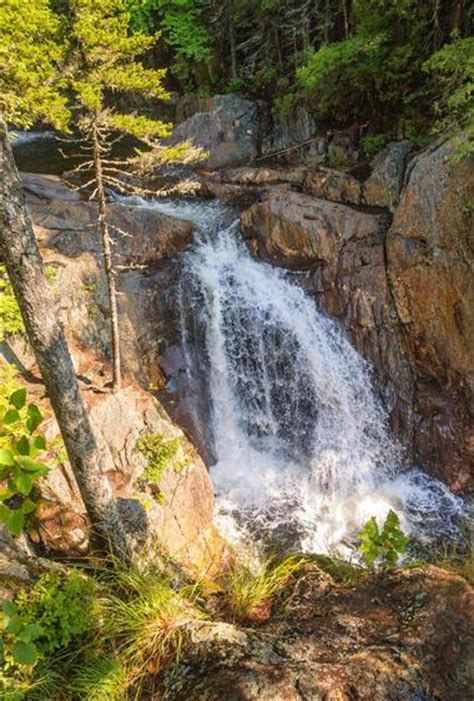 best place in maine 25 best places to visit maine vacations
