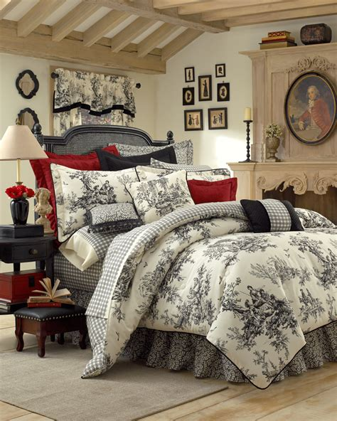 Bedspreads And Comforters by Domestications Bedspreads Decorlinen