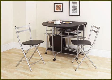 space saving dining room table space saving dining room tables and chairs black and
