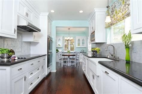 peinture pour meuble de cuisine castorama home design