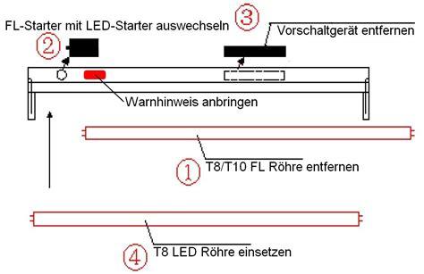 led röhrenlen t8 led r 246 hre 120cm 18w neutralweiss mit geriffelter linse