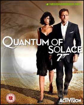 download film quantum of solace indowebster quelques liens utiles