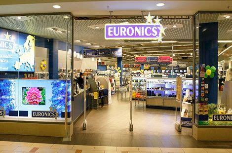 euronics sedi euronics offre lavoro a casalinghe disoccupati studenti