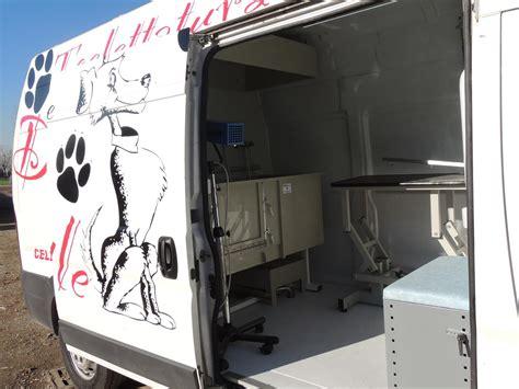 vasca per lavaggio cani toelettatura cani attrezzature nuove e usate