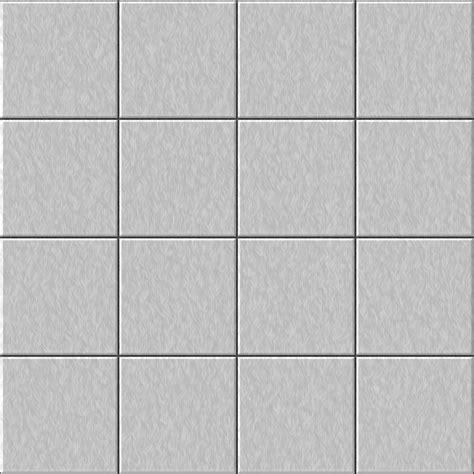 Bathtub Revit Cute Flooring Tile Gallery Bathtub For Bathroom Ideas