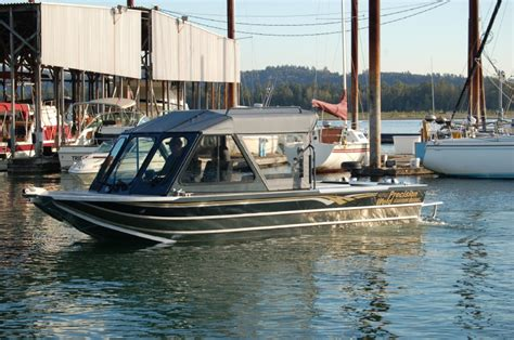 custom weld boats for sale bc custom weld jet boats upcomingcarshq