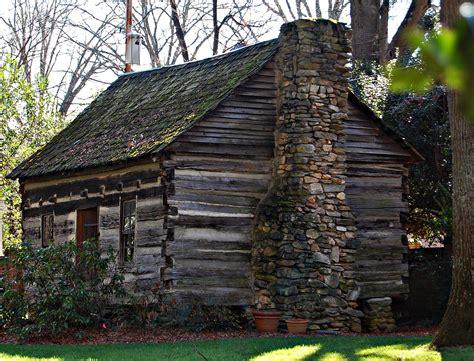 Log Cabins In Nc by Modular Home Log Cabin Modular Homes Carolina