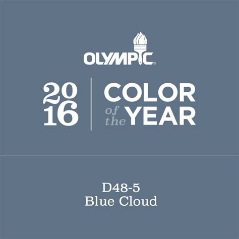 2016 paint color of the year 27 best images about olympic 2016 paint color of the year