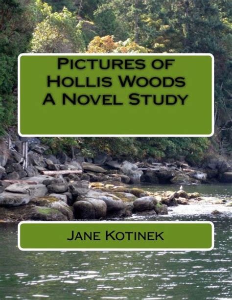 pictures of hollis woods book review pictures of hollis woods a novel study by kotinek