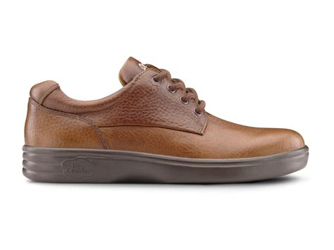 dr comfort dr comfort laura women s casual shoe free shipping