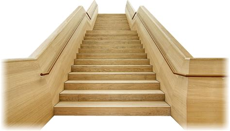 Stair Banisters Stair Stripping Wood Floor Experts