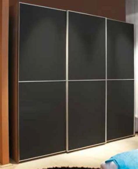 sistemas de guias  puertas correderas de armarios kit perfil frentes armarios correderos