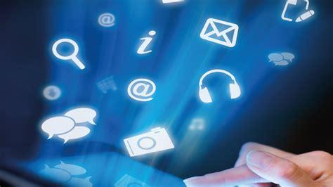 digital market european strategy for the single digital market
