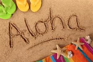 hawaii sweepstakes win a free hawaiian vacation - Sweepstakes Hawaii