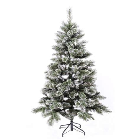 Sapin Artificiel Noir by Sapin Artificiel Noir Sapin Artificiel Noir Nf Sapin