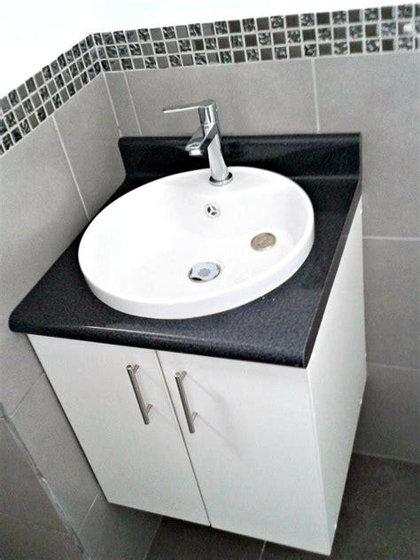 ba o lavabo lavabo medidas lavabos para ba o publicos foto mueble