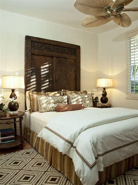 indian bedroom interior decor ideas  bedroom ideas
