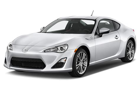 scion fr s 2013 2013 scion fr s reviews and rating motor trend