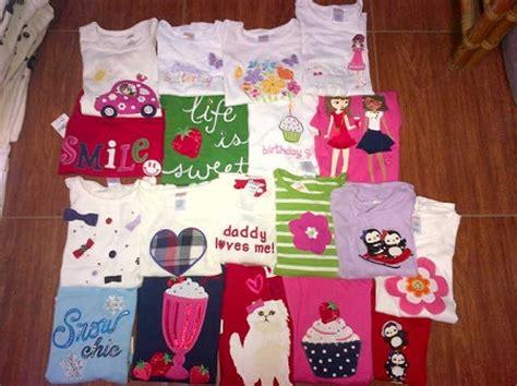 baju anak mangga dua kulakan baju anak branded pasar pagi mangga dua