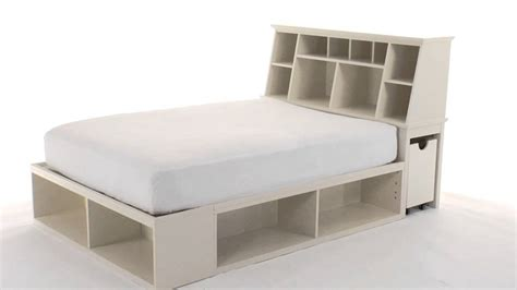 bedroom furniture storage solutions create customized storage solutions with store it bedroom
