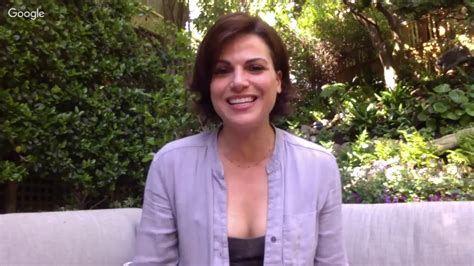 lana parrilla now lana parrilla once upon a time is very happy to be