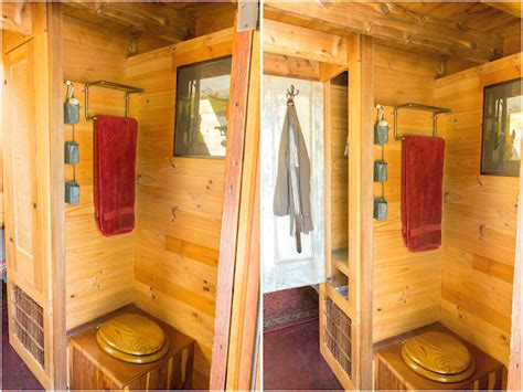 super small house kozy kabin sq ft tiny design ideas le tuan home tiny house town the kozy kabin 84 sq ft