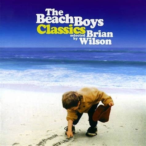 boys brian wilson fan page biografias e coisas com a historia do the bbeach boys