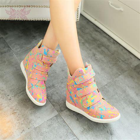 imagenes zandalias nike zapatos tenis para mujer de moda buscar con google