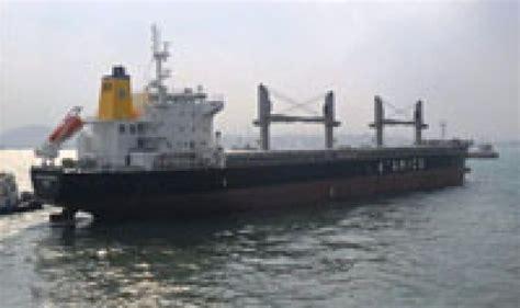 banco popolare di lodi on line banca popolare di lodi si affida a legance ship2shore
