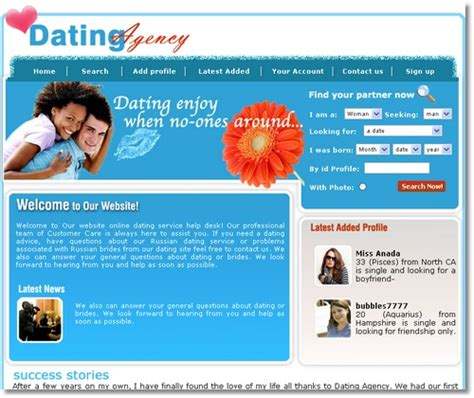 Web to date free download vollversion