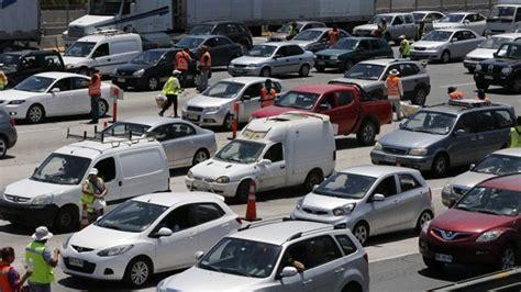 valor permiso de circulacin 2016 kia rio mi auto como nuevo valores de los permisos de circulaci 243 n de los autos m 225 s