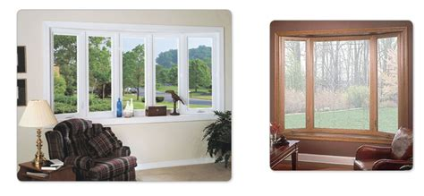 bay and bow windows vinylume windows