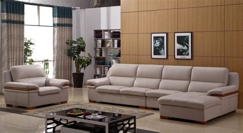 sofa set cheap price cheap price living room fabric sofa set