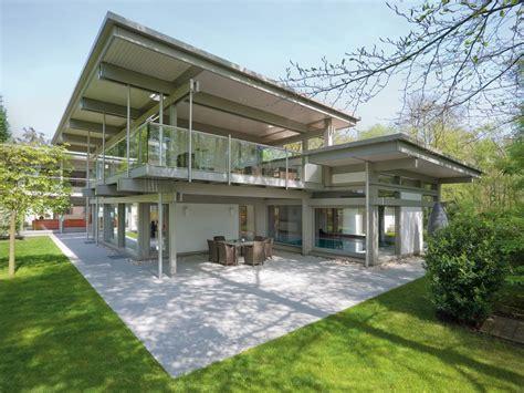 plat house maison achat maison clermont ferrand centre vente maison