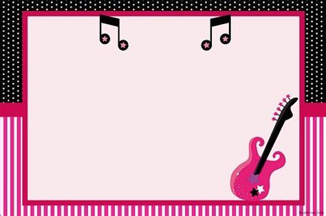 descargar imagenes rockeras gratis kit de m 250 sica con guitarras para descargar gratis todo