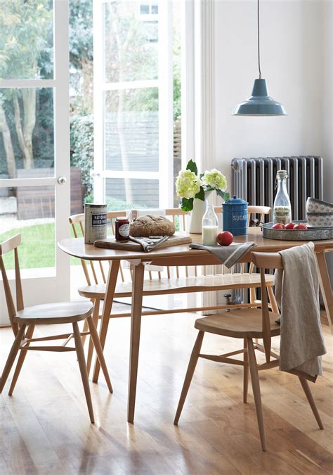 Simple Dining Room Table Decor A For Creating Beautiful Interiors For An Orangery Or Conservatory To Be Home