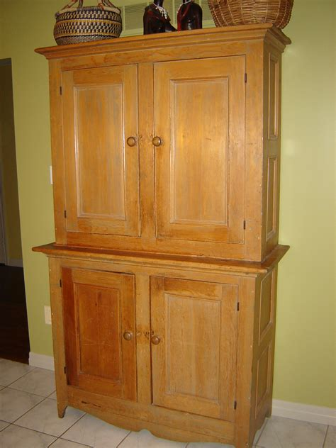 Antique Cupboards For Sale - canadiana cupboard for sale antiques classifieds