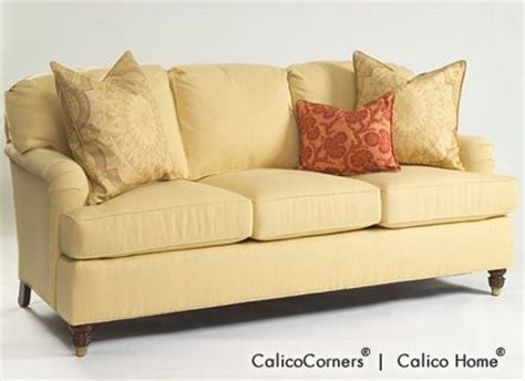 calico corners slipcovers 17 best images about calico corners on pinterest window
