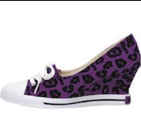converse wedge high heels converse wedge heel sneakers images
