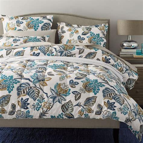 charleston 300 thread count wrinkle free comforter the