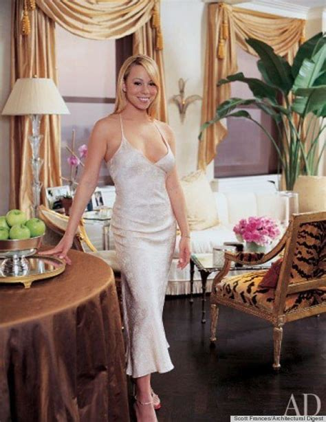 mariah carey dog house 266 best celebrity homes images on pinterest