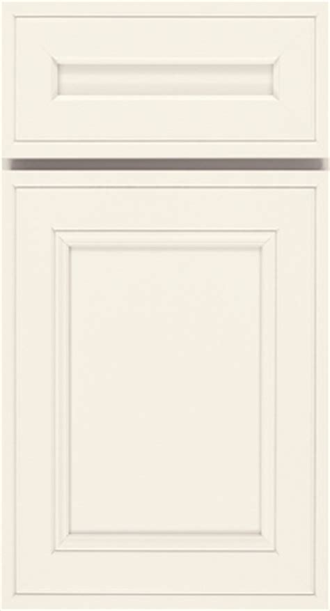 14 best images about schrock doors styles colors on dovers we and colors