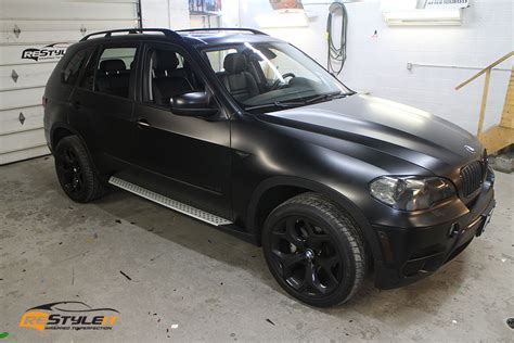 matte bmw x5 blog archives page 2 of 41 vinyl car wrap car wraps