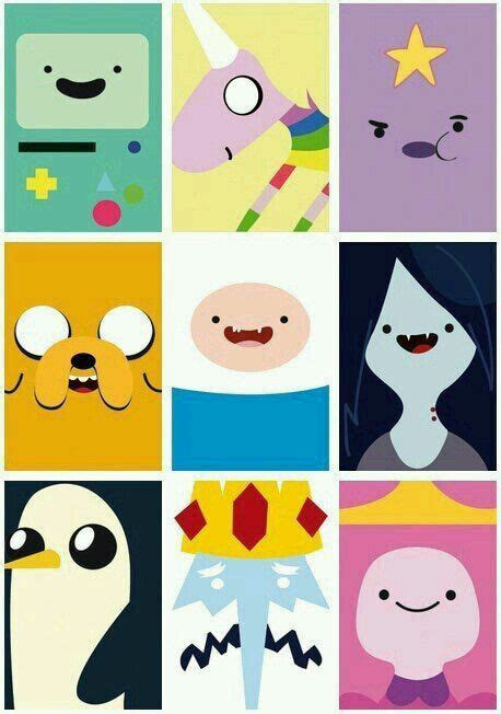 Adventure Time Jake And Finn Crayon Rainbow Iphone All Hp 1000 images about walpaper on iphone wallpapers phone wallpapers and wallpapers