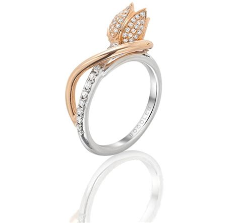 exceptional summer jewelry collections by boodles